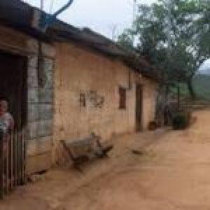 Colombia. Comunidades del Catatumbo en medio de la guerra