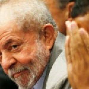 Brasil. Presentan nuevas pruebas de inocencia de Lula