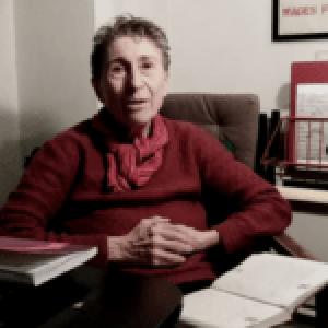 """""""El feminismo es la punta de diamante de una insurgencia internacional"""". Entrevista a Silvia Federici"""