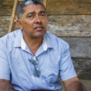 Brasil. Vinculado a los sin tierra: concejal del PT asesinado en Pará