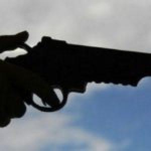 Colombia. Nueva  masacre deja cuatro personas muertas en Antioquia