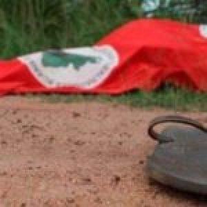 Brasil. Abogado de trabajadores sin tierra asesinado en Amazonas