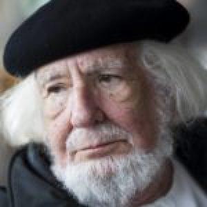 Nicaragua. Fallece el poeta revolucionario Ernesto Cardenal, figura clave de la Teología de la Liberación