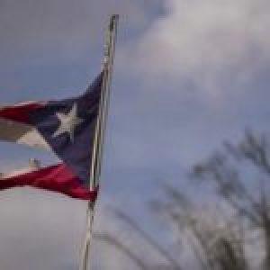 Desastre colonial en Puerto Rico