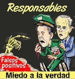 1583296336_MARIO-MONTOYA-Y-LOS-«FALSOS-POSITIVOS»-–-farc-ep.net_.jpg