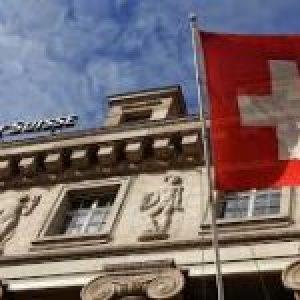 Revelan identidad de 12.000 nazis que giraron dinero de Argentina a Suiza