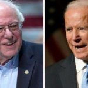 EEUU. Resultados exit polls del «supermartes»: Sanders gana en Vermont y Biden en Virginia