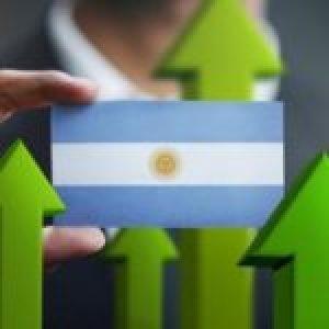 Argentina. Pagar o no pagar la deuda, esa es la cuestión