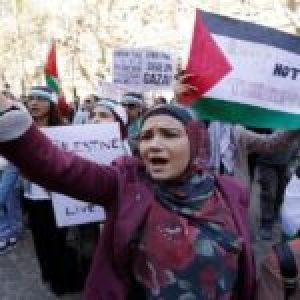 Resumen de Medio Oriente (programa radial) 6 de marzo de 2020