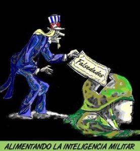 1583512934_La-«jugadita»-de-la-inteligencia-militar-–-farc-ep.net_.jpg