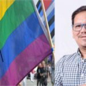 Estado de Honduras promueve el odio irracional contra la comunidad LGTB
