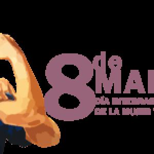 Argentina. Resumen Gremial y Social. Especial 8M: Trabajadoras somos todas // Más info