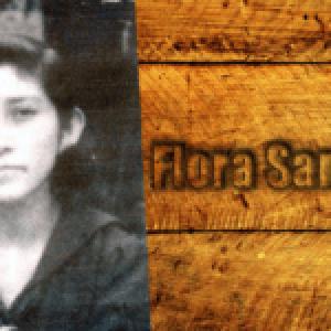 Chile. Flora Sanhueza: Resistencia feminista de Clase