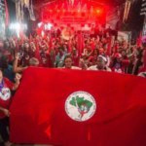 Brasil. Conozca el feminismo campesino popular: la agenda de las mujeres sin tierra