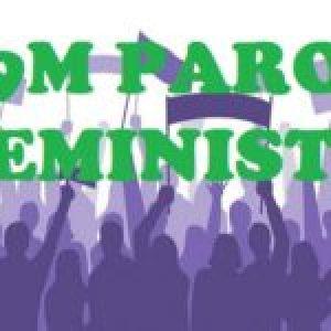 Argentina. Convocatorias: #9M Paro Feminista