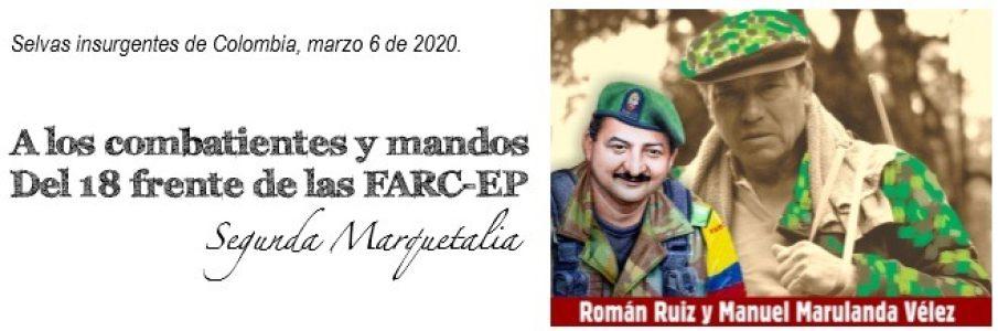 1583854285_Pesame-a-los-Combatientes-y-Mandos-del-Frente-18-–.jpg