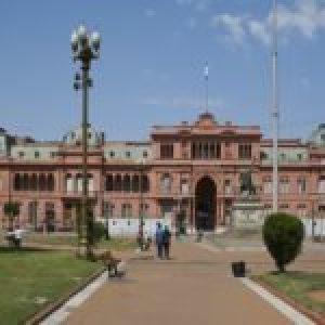 Argentina. Alarma en el gobierno por casos de coronavirus