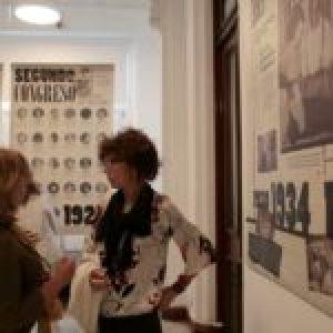 """Cuba. """"TODAS: En busca de un espacio"""", un proyecto que rescata la lucha del feminismo en la isla"""