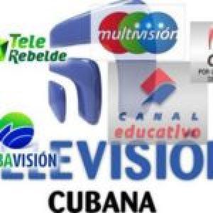 Reconocen a periodistas y medios de prensa cubanos