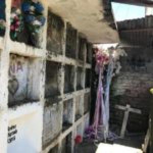 Colombia. Exigen activar mecanismos de alerta para identificar 286 cuerpos en cementerios de Nariño