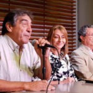 """Argentina. JUSTICIA. """"La reforma de la Justicia se tiene que hacer dialogando con los sectores que la necesitan"""""""