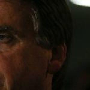 Brasil. Jair Bolsonaro da positivo en examen de Coronavirus Covid-19