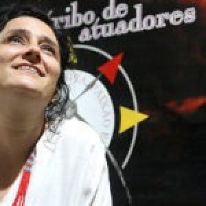Brasil. Tania Farias: «El sistema impone un proyecto de no felicidad, de no cuerpo»