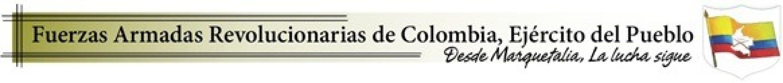1584221000_Entrevista-de-Jesus-Santrich-para-el-medio-Venezuelanalysis-–-farc-ep.net_.jpg