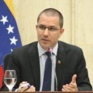 Venezuela insta a Colombia a coordinar medidas conjuntas para combatir Covid-19