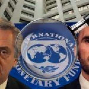 Argentina y sus intentos de salir del pantano
