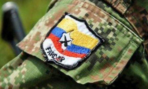 Colombia: Respuesta de Iván Márquez y Jesús Santrich a misiva de Piedad Córdoba Ruiz