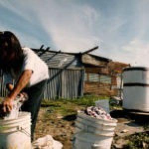 Argentina. Males que acechan desde la propia tierra