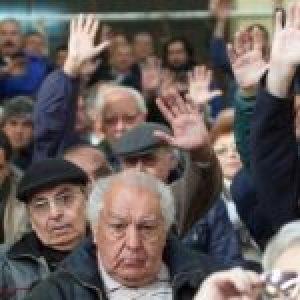 Argentina. Resumen gremial y social. El Gobierno de la Ciudad mató a Beatriz Mechato Flores/ El Ministerio de Salud se reunió con representantes de ATE, Fesprosa y UPCN para coordinar medidas en el marco de la pandemia … (Más info)