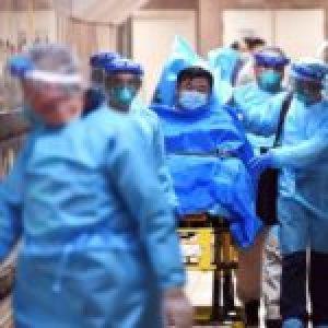 Uruguay a las puertas de un paquetazo disfrazado de Coronavirus
