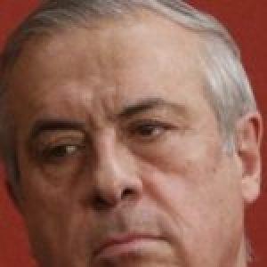 Chile. Aumentan a 434 los contagiados por Covid-19 y la población exige cuarentena total
