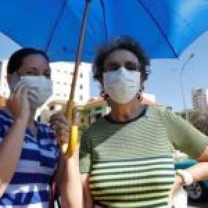 Cuba. Expresan gratitud por el donativo que prepara China frente al coronavirus/ Parten brigadas a Suriname y Granada