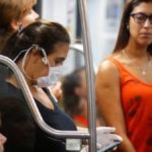 Argentina. La pandemia agrava la tendencia recesiva y sus efectos regresivos en el empleo y los ingresos populares