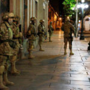 Bolivia aplaza sin fecha las presidenciales por la pandemia