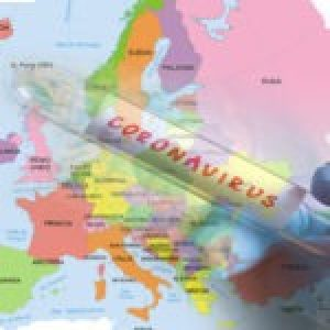Un fantama recorre Europa