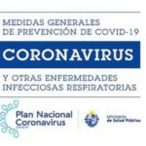 Uruguay. La otra cara del coronavirus