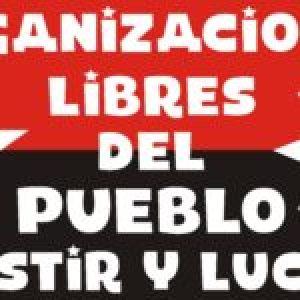 Argentina. OLP-Resistir y Luchar:  Hay otro camino para la militancia
