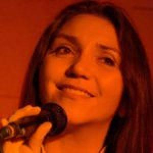 Chile. Pesar en el mundo de la cultura y los DDHH por fallecimiento de la artista Patricia Carmona