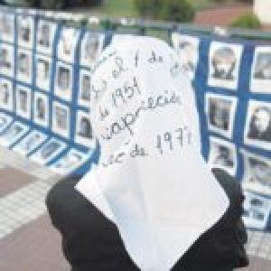 Argentina. Documento de los organismos de Derechos Humanos: «Con los y las 30 mil como bandera, los pueblos tenemos memoria»