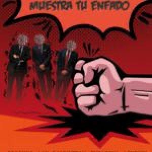 Euskal Herria. Movilizaciones en los centros de trabajo en defensa de la salud, el empleo y las condiciones laborales
