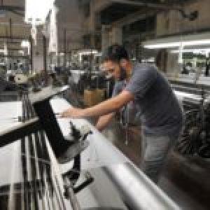Argentina. Pymes ahogadas vs banca inflexible