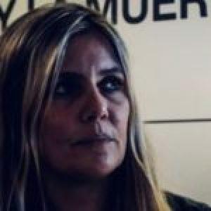 """Argentina. """"En los pabellones de lesa humanidad no hay hacinamiento y tienen atención médica las 24 hs."""""""