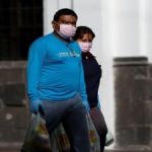 Ecuador. Conaie rechaza pago de deuda externa ante pandemia