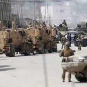 El Daesh en India, un choque inevitable
