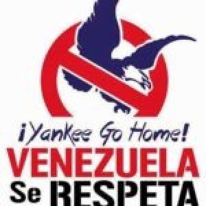 Venezuela. ¿Quo vadis Trump?