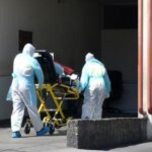 Chile. Familia de joven padre fallecido por COVID-19 acusa grave negligencia en Cesfam